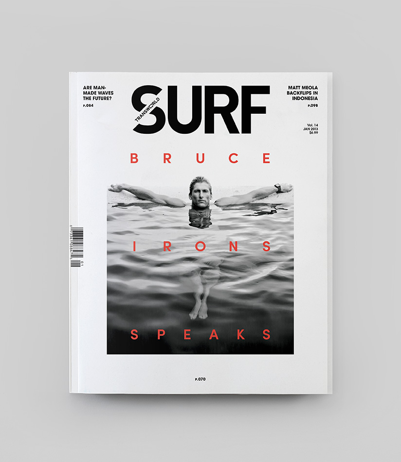 transworld_surf_covers_redesign_creative_direction_design_wedge_and_lever301