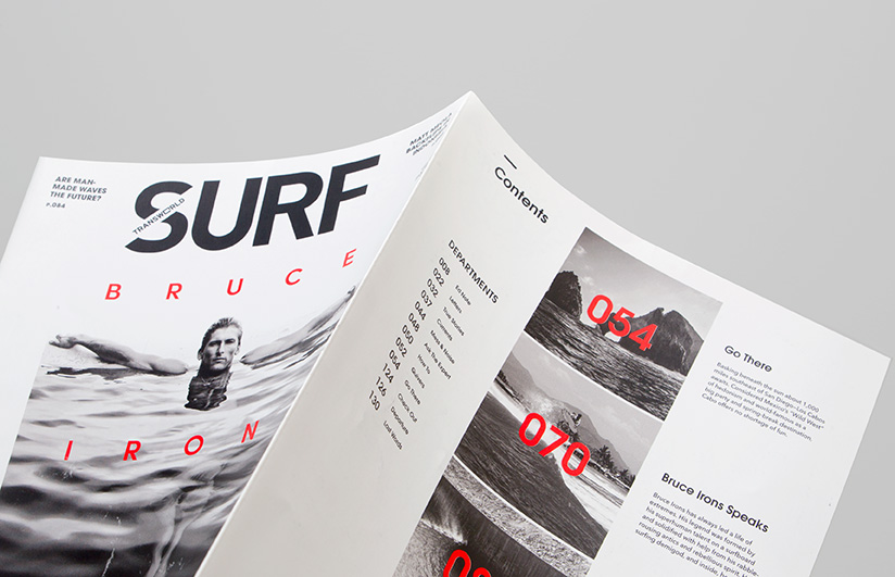 transworld_surf_covers_redesign_creative_direction_design_wedge_and_lever311