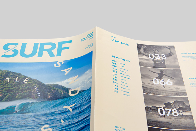 transworld_surf_covers_redesign_creative_direction_design_wedge_and_lever341