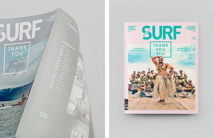 transworld_surf_covers_redesign_creative_direction_design_wedge_and_lever36