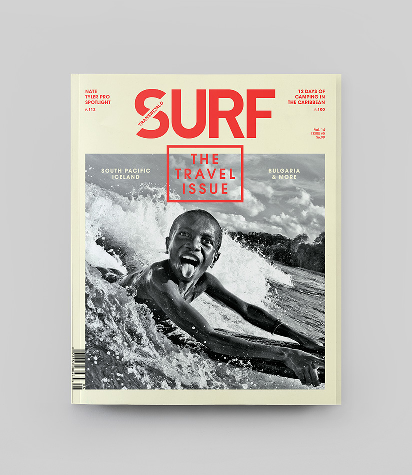 transworld_surf_covers_redesign_creative_direction_design_wedge_and_lever51