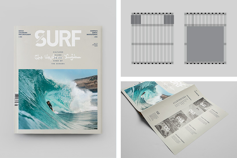 transworld_surf_covers_redesign_creative_direction_design_wedge_and_lever91
