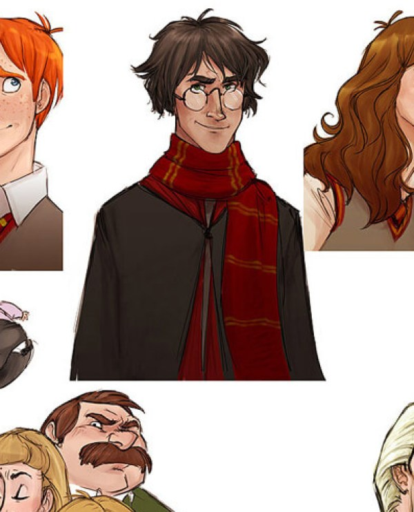 Harry-Potter-characters-Disney-movie-1