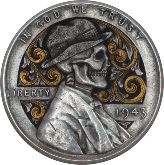 carved coins 6