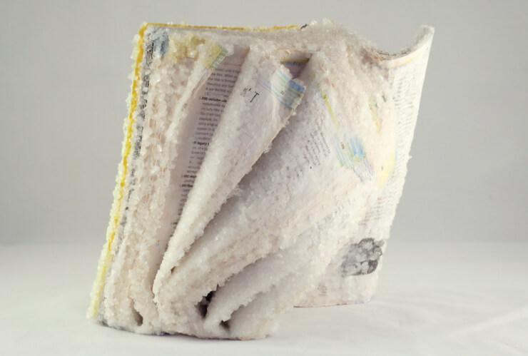 Crystallized Books14