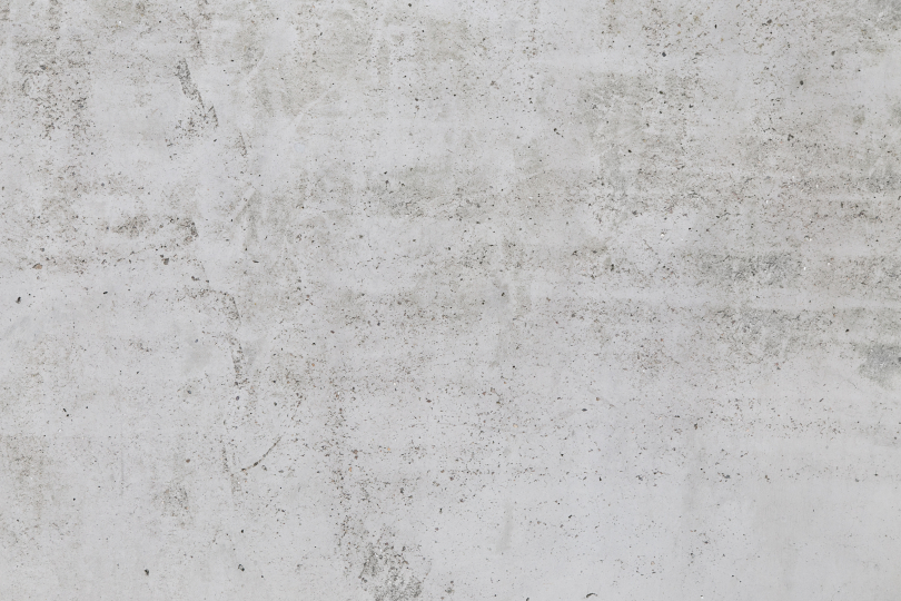Wall Textures05
