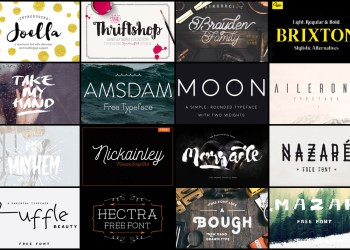 top-50-free-fonts-2015