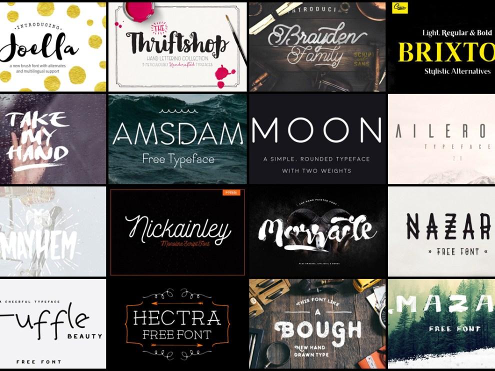 top-50-free-fonts-2015