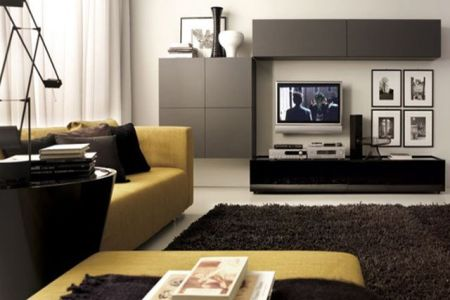 small living room ideas in small apartment