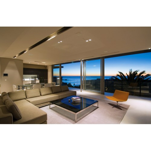 Medium Crop Of Modern House Interior Design Living Room