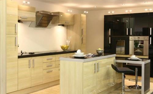 Medium Of Kitchen Furniture For Small Kitchen