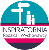 INSPIRATORNIA Rodzica i Wychowawcy
