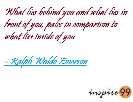 who are you, who you are is more important than anything, ralph waldo emerson quotes, emerson life quotes who you are , quote analysis