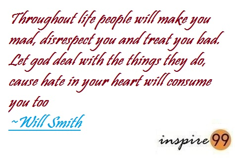 Will smith quotes on people, Quote analysis will smith, success and failure quotes, motivational quotes on society, inspirational quotes on society, life quotes how to face negative comments