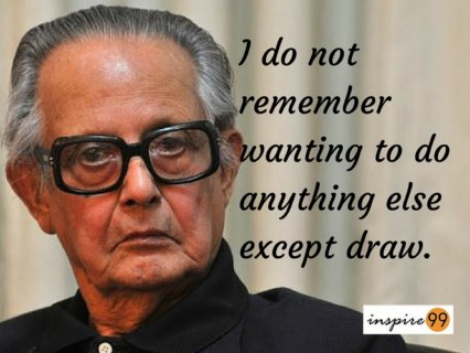 laxman quotes on drawing, laxman life quotes, laxman quotes, laxman work quotes, work quotes