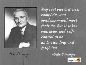 condemn criticize and complain, criticism, people who criticize, why people criticize, people who complain,