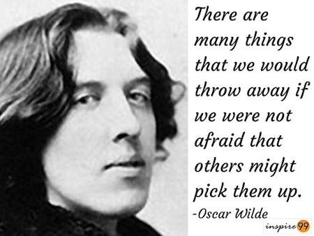 oscar wilde quote, oscar wilde quote meaning, oscar wilde quote collection