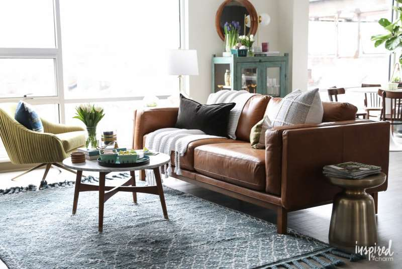 Large Of Ideas For Decorating Your Living Room