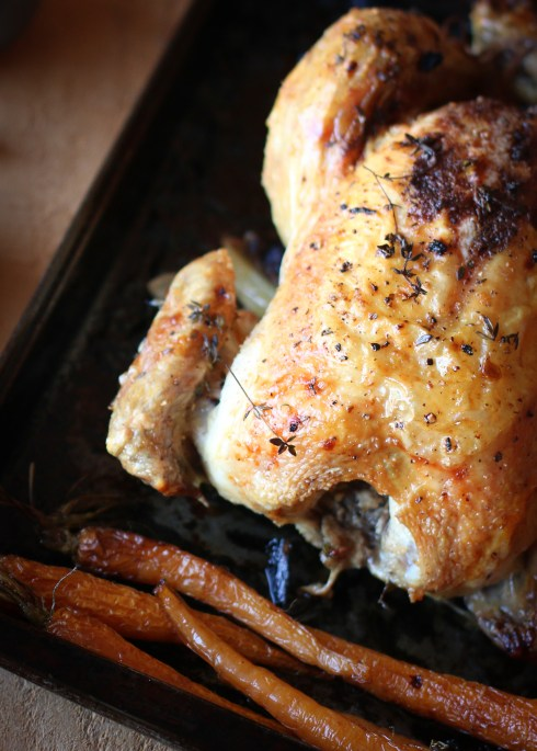 Roast-chicken-lemon-thyme-3