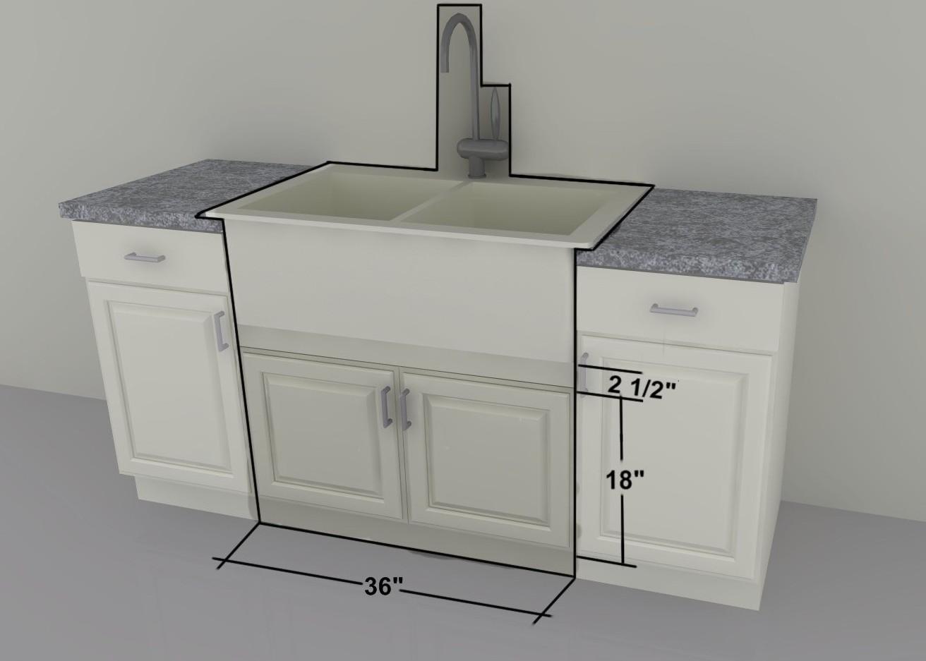ikea custom cabinets 36 farm sink or gas cooktop units 36 kitchen sink IKEA custom cabinets 36 farm sink or gas cooktop units