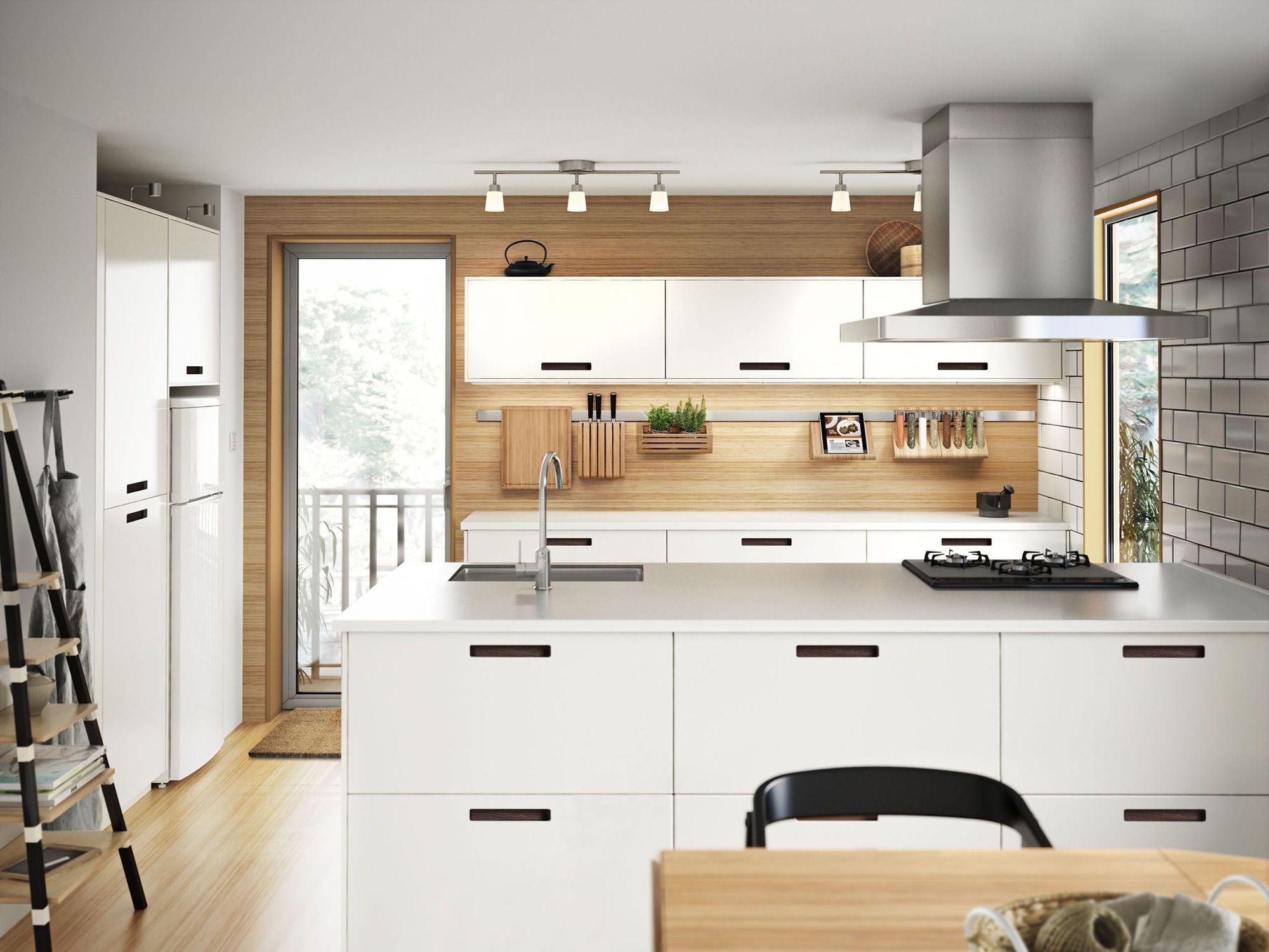 ikea catalog new kitchen cabinets ikea catalog 3