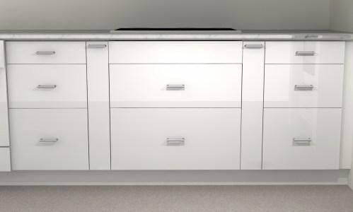 Medium Of Ikea Base Cabinets