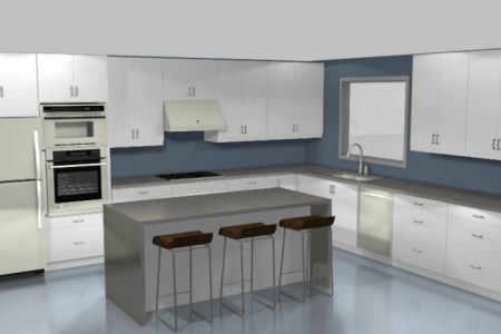 ikd ikea kitchen design