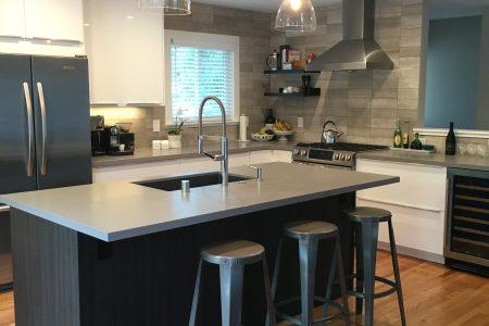 sophisticated family friendly ikea kitchen design 7 e1464104549716