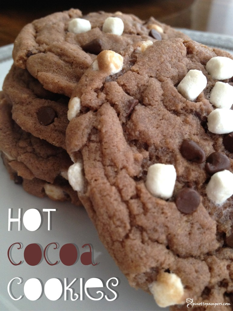 hot-cocoa-cookies-768x1024