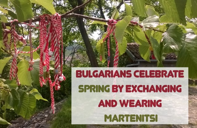 martenitsi-bulgaria