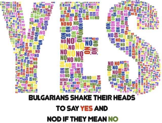 yes-no-bulgaria
