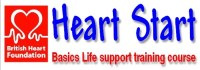 Free basic life support training – 13th March