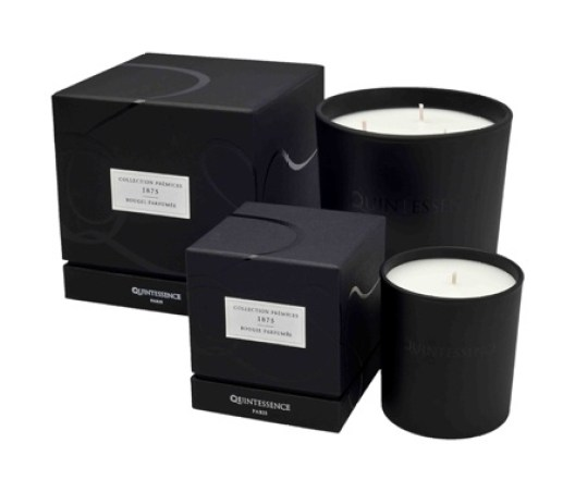inspiring kitchen 2 quintessence candles gift guide