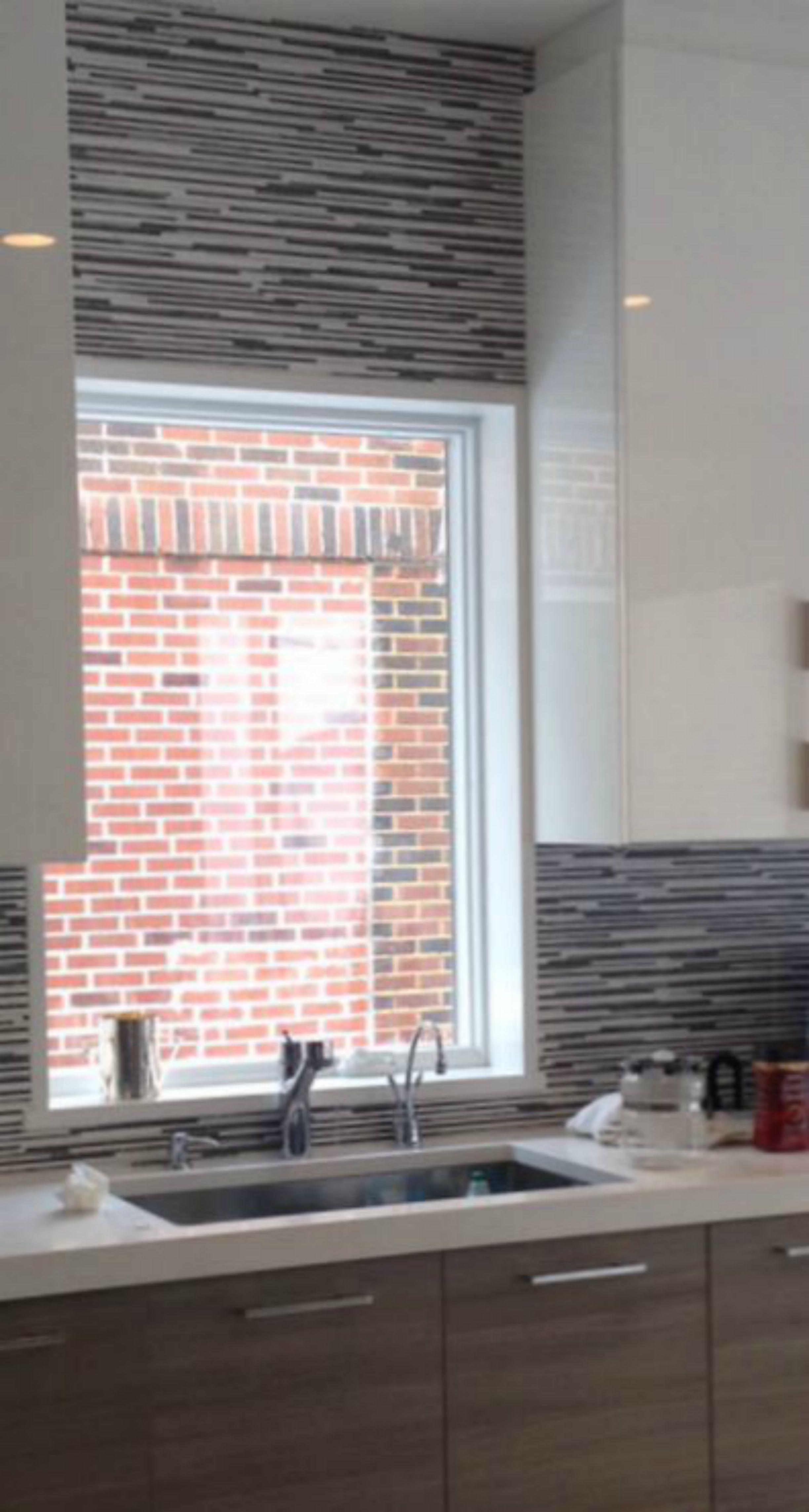 Inspiring kitchen remodel