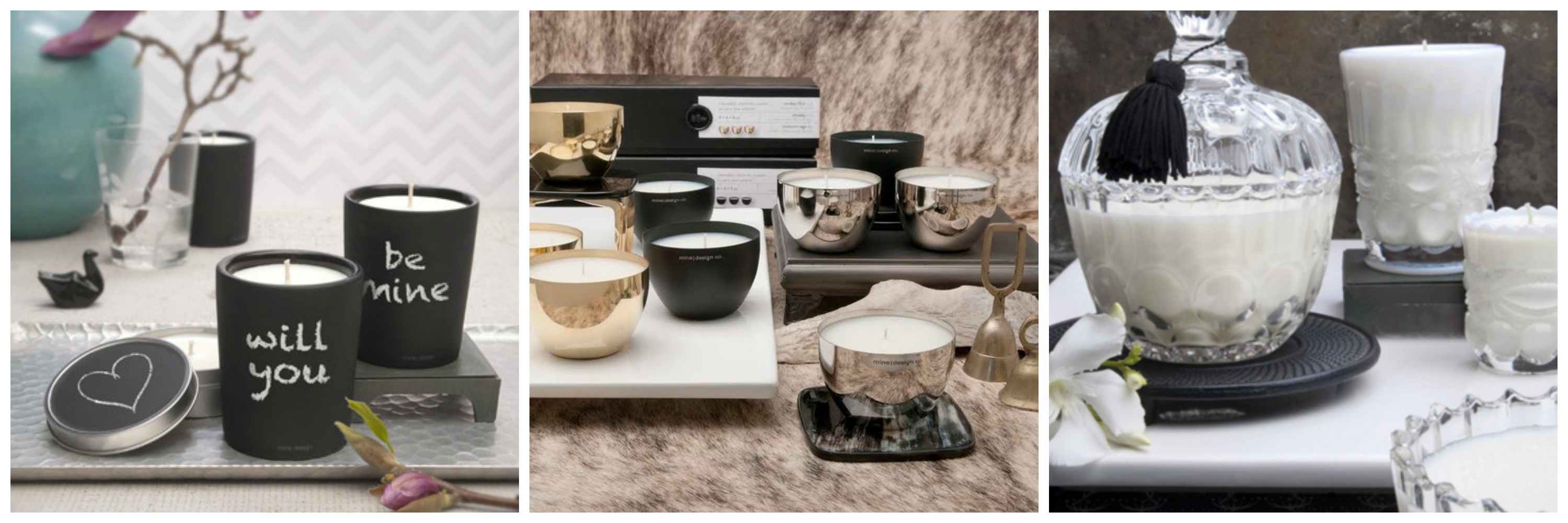 Inspiring Kitchen mothers day gift guide