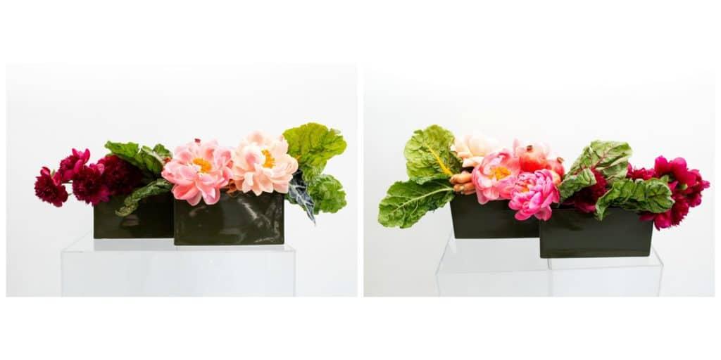 fall-decor-flowers-inspiring-kitchen