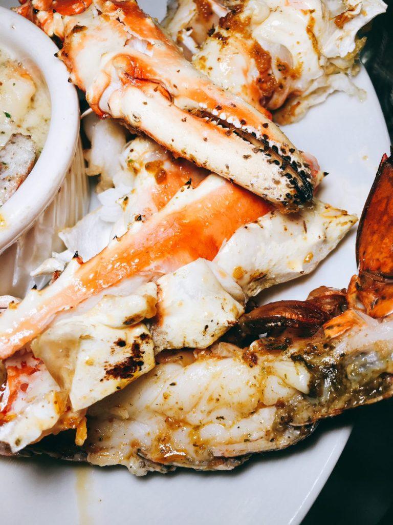 sullivans-lobster