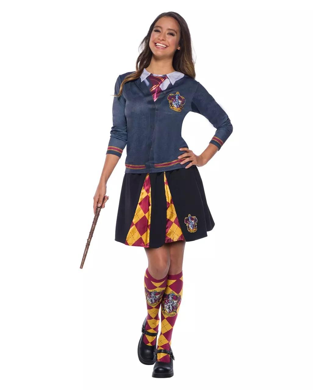 Fullsize Of Harry Potter Costume