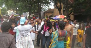 Bangalore_Gay_Pride_Parade_(26)