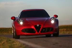 Alfa-Romeo-4C_Carscoops11[2]