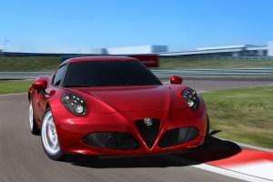 Alfa-Romeo-4C_Carscoops18[2]