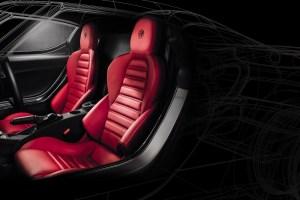 Alfa-Romeo-4C_Carscoops49[2]