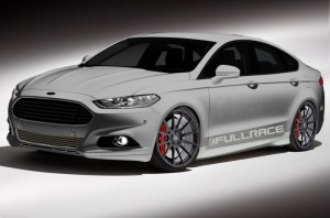 2014-Ford-Fusion-SE-by-Full-Race-Motorsports-for-2013-SEMA-sketch-1-796x528