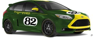 Ford-Focus-ST-SEMA-Team-Lotus-rendering