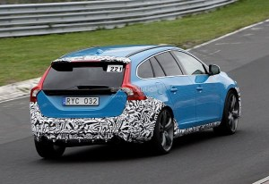 spyshots-volvo-v60-polestar-caught-being-tested-on-nurburgring-photo-gallery-medium_5