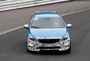 spyshots-volvo-v60-polestar-caught-being-tested-on-nurburgring-photo-gallery_1