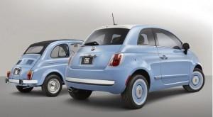 Fiat-500-1957