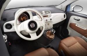 Ss-2013-Fiat-