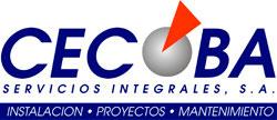 logo_CECOBA