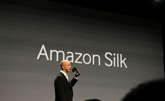 Amazon-Silk-Browser-Kindle-Fire